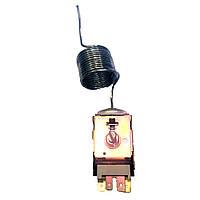 Термостат 133 (whicepart) 2м