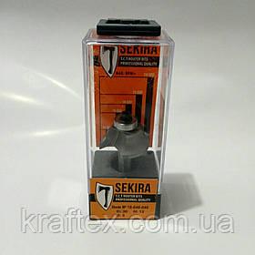 Фреза 2004 Sekira 18-046-040 (Кромочная калевочная)