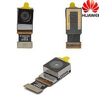 Камера основная для Huawei P8 (GRA L09), с разборки, оригинал