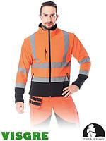 Защитная куртка LH-ASCONA PB