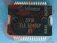 Infineon TLE6240GP HSOP36