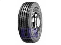 Dunlop SP 344 (рулевая) 245/70 R17,5 136/134M