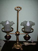 Лампа настільна (3350)