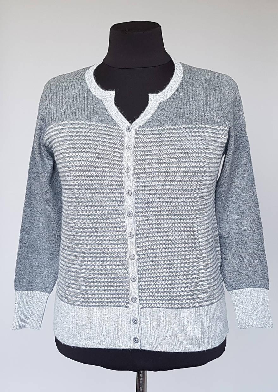 22283a895b38 Кофта женская на пуговицах : продажа, цена в Хмельницком. свитеры и  кардиганы ...