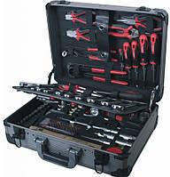 Наборы инструментов Airpress 75255