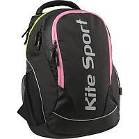 Школьный ортопедический рюкзак Kite 816 Sport1, фото 1