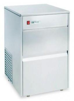 Льдогенератор Frosty ZB 50