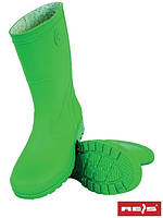 Резиновая обувь (резиновые сапоги) BCOLORINO JZ