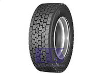 Michelin X MultiWay 3D XDE (ведущая) 315/80 R22,5 156/150L