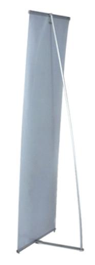 Мобильный стенд Dixen Dix-L-banner