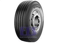 Michelin X Multi F (рулевая) 385/65 R22,5 158L