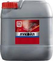 Гидравлическое масло 46 ZF