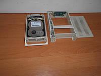 Карман для жесткого диска 3,5 внутренний + HDD 8 Gb