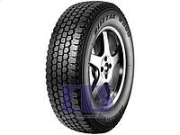 Bridgestone Blizzak W800 195/65 R16C 104/102R