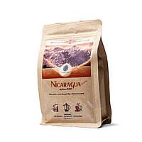 """Кофе зерновой Арабика 100% """"Никарагуа"""" 250 гр"""