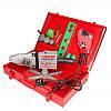 Комплект сварочного оборудования Valtec 20-40