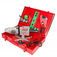 Комплект сварочного оборудования Valtec 20-40 20-40