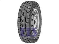 Michelin Agilis X-Ice North 185 R14C 102/100R