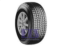 Toyo Open Country G 02 Plus 265/60 R18 110S