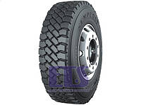 Semperit Athlet-Drive (ведущая) 315/80 R22,5 156/150K