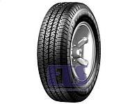 Michelin Agilis 51 215/65 R16C 109/107T