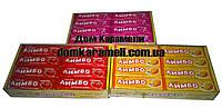 Жевательная конфета Лимбо 24 шт (Tayas)