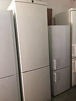 Холодильник Gorenje RK 62391C