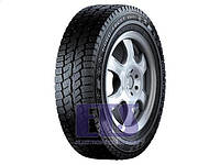 Gislaved Nord Frost Van 225/65 R16C 112/110R