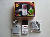 Бабушкафон MuPhone M7700
