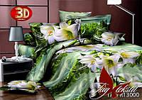 Постельное белье ТМ TAG 1,5-спальн. R13000