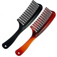 CLR-262 Гребешок для волос Christian