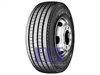 Falken RI 128 шина шина рулевая, рулевая шина, шина на рулевую ось, шина рулевая, рулевая шина, шина на рулевую ось шина, шина на рулевую ось 315/70
