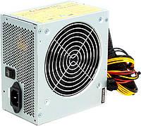 Блок питания Chieftec 600W GPA-600S