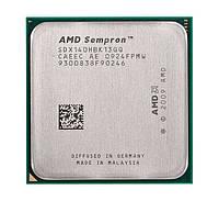 Процессор AMD (AM2) Sempron 140, Tray
