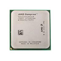 Процессор AMD (AM2) Sempron 3200+, Tray