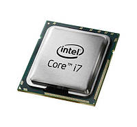 Процессор Intel Core i7 (LGA1155) i7-2600, Tray