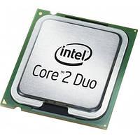 Процессор LGA 775 Intel Core 2 Duo E7200, Tray