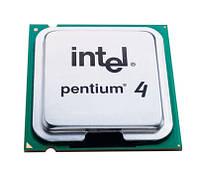 Процессор LGA 775 Intel Pentium 4 511, Tray