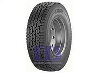 Michelin X Multi D  ведущая  235/75 R17,5 132/130M