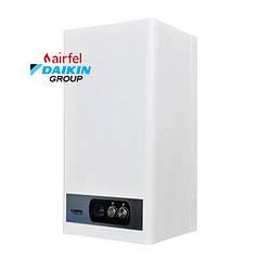 Газовый котел Airfel DigiFEL DUO KM1-28CE 28 кВт (2-х контурный) Турбо