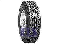 Nexen Roadian A/T 2 285/60 R18 114S