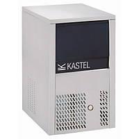 Льдогенератор KASTEL 2.0 AT