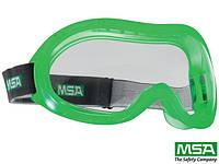 Очки защитные PERSPECTA GIV 2300 MSA-GOG-GIV2300