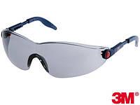 Защитные очки из серии 2740 3M-OO-2741 S