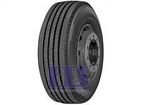 Kormoran Roads F (рулевая) 315/70 R22,5 154/150L