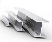 Балка стальная двутавровая №36М