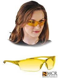 Противоосколочные защитные очки из линии LAW MCR-LAW Y