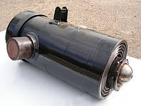 Гидроцилиндр подъема платформы (кузова) самосвалов МАЗ (Бычок) 4570-8603510