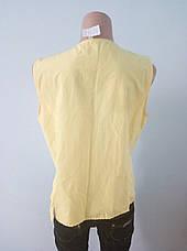Блузка женская  большого размераNN, фото 2