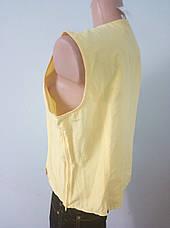 Блузка женская  большого размераNN, фото 3